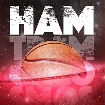 Hamtramck High School - Boys' Varsity Basketball