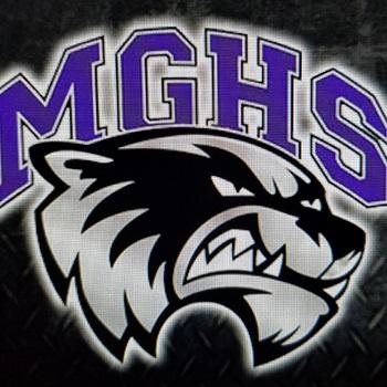 Miller Grove High School - Boys Varsity Football MGHS