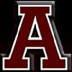 Austin High School - Fr Football