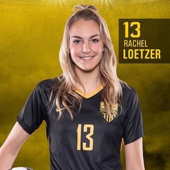 Rachel Loetzer