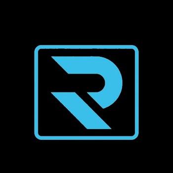 nation.academy - Carolina Rogue 16