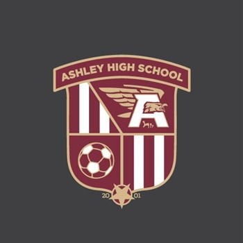Ashley High School - Girls Varsity Soccer