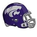 Angleton High School - Boys Varsity Football