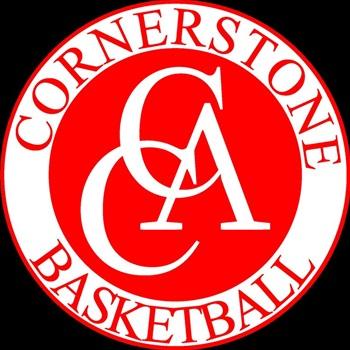 Cornerstone Christian Academy - CCA Girls Varsity Patriots