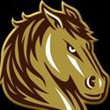 Southwest Minnesota State University - Mens Varsity Football