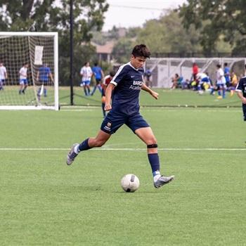 Hector Orona