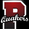 Plainfield High School - Girls Varsity Basketball