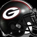 Glendora High School - Tartan Varsity Football