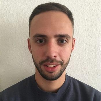 Jan-Christoph Schreurs
