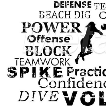 Enloe High School - Girls Varsity Volleyball