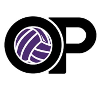 Ohio Premier Volleyball Club - OP Boys 17/18U National