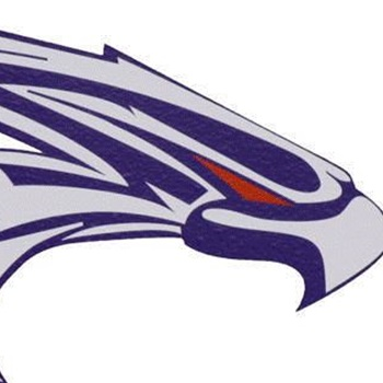 Eastlake High School - Varsity Softball