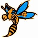 South Gibson County High School - Varsity Football