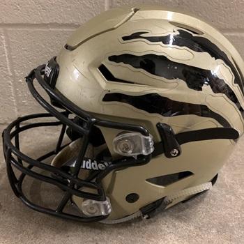 Andover Central High School - Varsity Football