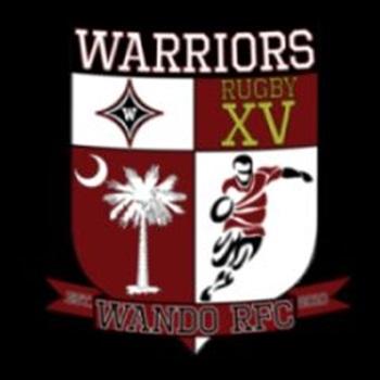 Wando RFC - Rugby