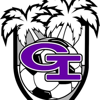 Grand Island High School - Girls Varsity Soccer