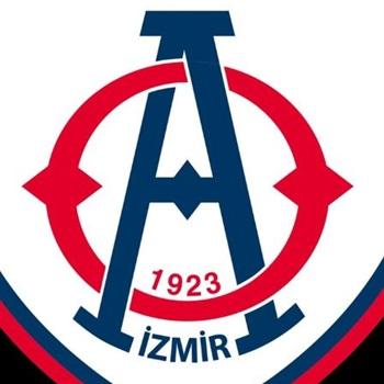 Altinordu FK - Altınordu U12