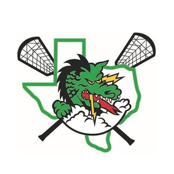 Southlake Carroll High School - Southlake Carroll Varsity Lacrosse 2021