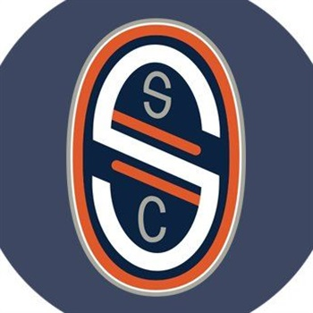 Salvo Soccer Club - Salvo SC 2006 GA