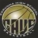 Corunna High School - Boys Varsity Basketball