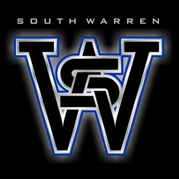 South Warren High School - Varsity Mens Lacrosse