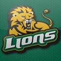 Southeastern Louisiana University - DEFENSE & SPECIAL TEAMS
