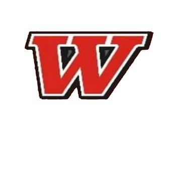 Wadsworth High School - JV Girls Soccer