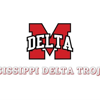 Mississippi Delta Community College - Mississippi Delta Men's Basketball