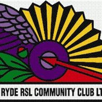 North Ryde RSL Cricket Club - North Ryde RSL Cricket Club