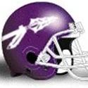 Logan High School - Boys Varsity Football