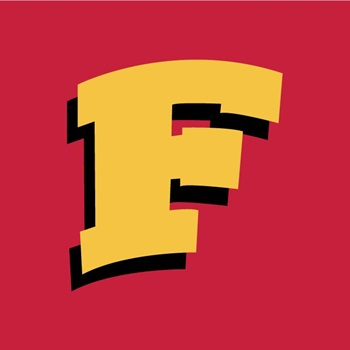 Fairfax - Boys Varsity Football