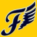 Fluvanna High School - Boys Varsity Football