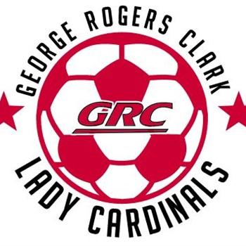 George Rogers Clark High School - Girls Varsity Soccer