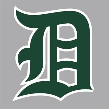 Dinuba High School - Varsity Baseball