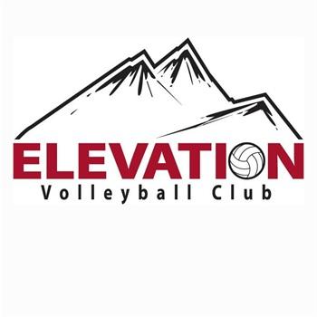 Elevation VBC - 15 Peak