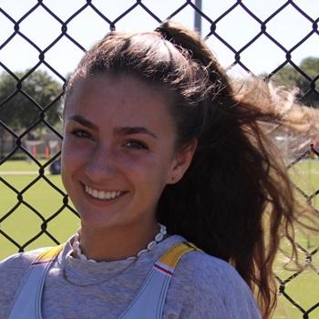 Grace Herrero