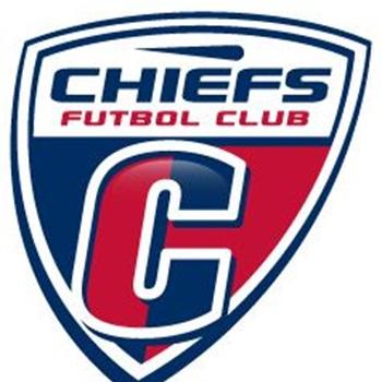 Chiefs Soccer - Coaching education