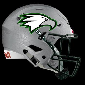 Zionsville High School - Zionsville Varsity Football