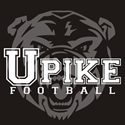 University of Pikeville - UPIKE Football