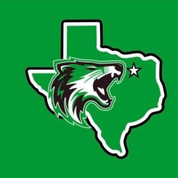 Caddo Mills High School - Boys Varsity Football