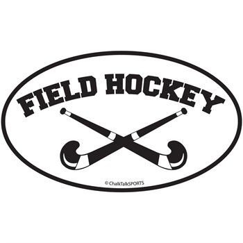 Cedar Crest High School - Varsity Field Hockey