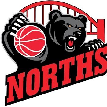 Step Up Basketball - Norths U12G Div 1