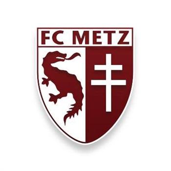 FC METZ - FC Metz - 1st Team