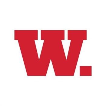 Wabash College - Wabash Men's Varsity Lacrosse