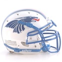 Hutchinson Community College - Mens Varsity Football