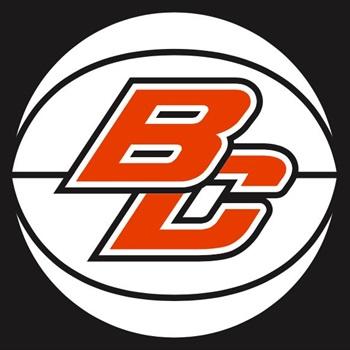 Byron Center High School - Girls Varsity Basketball