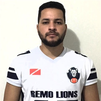 Felipe Gomes