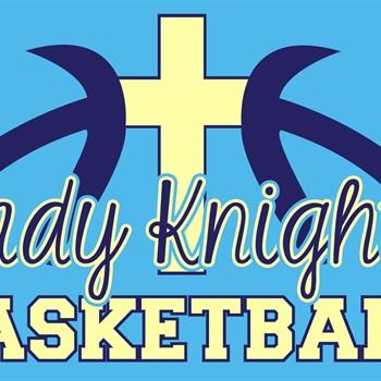 Helias High School - Lady Knights