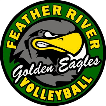 Feather River College - Women's Varsity Volleyball
