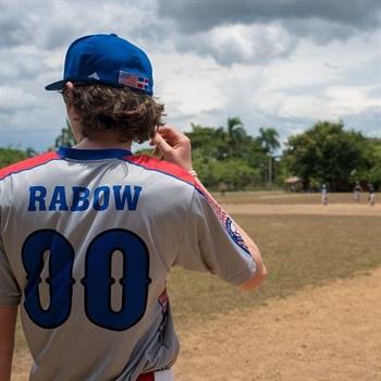 Emerson Rabow